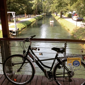 austria bike