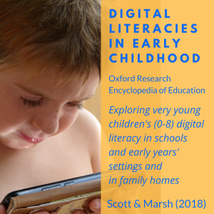 digital literacies in early (1)