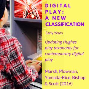 digital literacies in early (2)